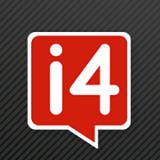 I4 Imóveis
