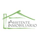 Asistente Inmobiliario