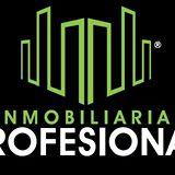 Inmobiliaria Profesional