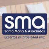 Santa María y Asociados S.A.