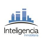 Inteligencia Inmobiliaria