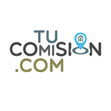 tucomision.com