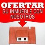 Inmobiliaria DAESA