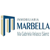 Inmobiliaria Marbella Ecuador