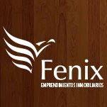 Fenix Emprendimientos Inmobiliarios