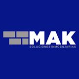 Mak Soluciones Inmobiliarias