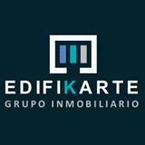 Inmobiliaria Edifikarte