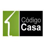 Codigo Casa Inmuebles