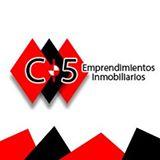 C5 Negocios Inmobiliarios