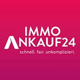 immoankauf24.com