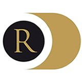 R & P Riegler & Partner