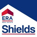 ERA Shields Real Estate