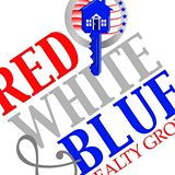 Red, White, & Blue Realty Group