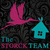 The Storck Team