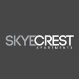 Skye Crest Apartments
