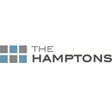 The Hamptons Apartments