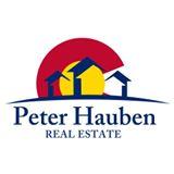Peter Hauben,Realtor