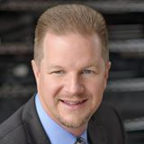 Andy Mathews,Realtor