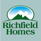 Richfield Homes