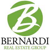 The Bernardi Real Estate Group