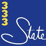333 State Street