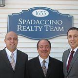 Spadaccino Realty Team