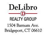 DeLibro Realty Group