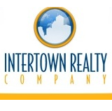 Intertown Realty Company