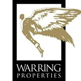 Warring Properties