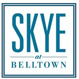 Skye at Belltown