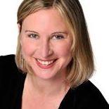 Larissa Wilson,Realtor