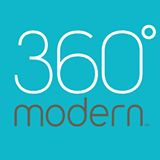 360 Modern