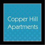 Copper Hill Apartments