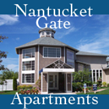 Nantucket Gate Apartments