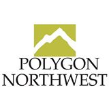 Polygon Northwest Homes