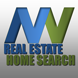 Northwest Real Estate Home Search
