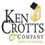 Ken Crotts & Company