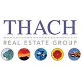 Thach Real Estate Group