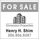 Henry Shim @ Dimension Properties