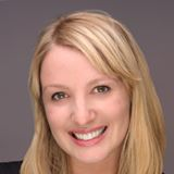 Sarah Asay Commercial Broker