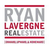 Ryan LaVergne Real Estate