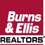 Burns & Ellis Realtors