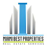 Miami Best Properties