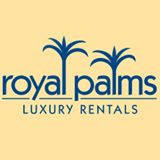 Royal Palms Luxury Rentals