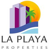 La Playa Properties Group