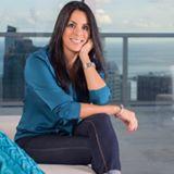 Liz R. Lopez, Realtor