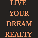 Live Your Dream Realty