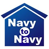 Navy to Navy Homes