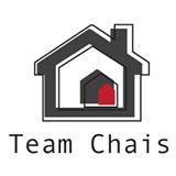 Team Chais