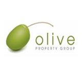 Olive Property Group
